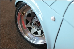 ultimate_stance_fiat_126_3
