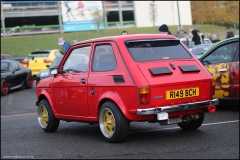ultimate_stance_fiat_126_8