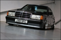 ultimate_stance_mercedes