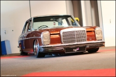 ultimate_stance_mercedes_1