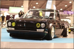 ultimate_stance_nissan_2