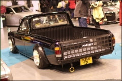 ultimate_stance_nissan_3