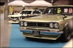 ultimate_stance_nissan_GTX