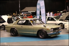 ultimate_stance_nissan_GTX_1