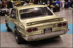 ultimate_stance_nissan_GTX_2