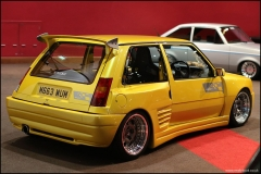 ultimate_stance_renault