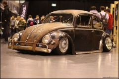 ultimate_stance_vw