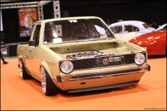 ultimate_stance_vw_caddy_1