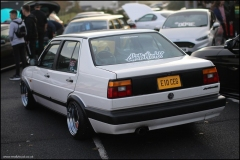 ultimate_stance_vw_jetta_2