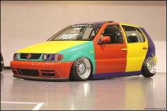 ultimate_stance_vw_polo