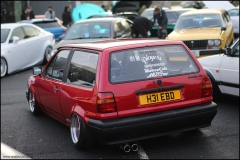 ultimate_stance_vw_polo_10