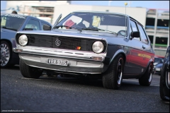ultimate_stance_vw_polo_6