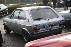 ultimate_stance_vw_polo_7