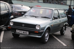 ultimate_stance_vw_polo_8