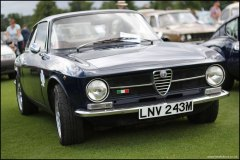 unexceptional_alfa_giulia