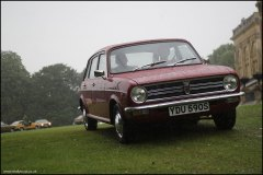 unexceptional_austin_maxi