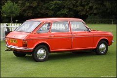 unexceptional_austin_maxi_1