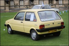 unexceptional_austin_metro