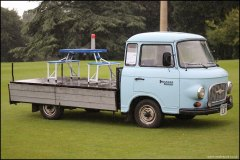 unexceptional_barkas