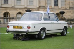 unexceptional_bmw_2002
