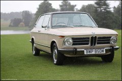 unexceptional_bmw_2002_1