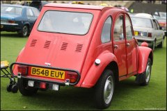 unexceptional_citroen_2cv6_1