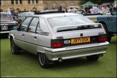 unexceptional_citroen_bx