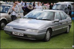 unexceptional_citroen_xm_1