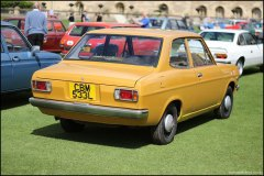 unexceptional_datsun_1200