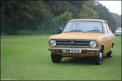 unexceptional_datsun_1200_1