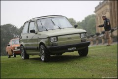 unexceptional_fiat_126