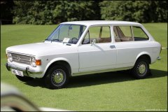 unexceptional_fiat_128_1