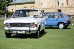 unexceptional_fiat_128_2