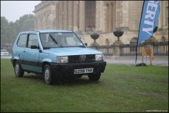 unexceptional_fiat_panda