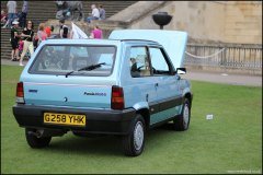 unexceptional_fiat_panda_1