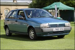 unexceptional_fiat_tipo
