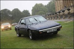 unexceptional_fiat_x19