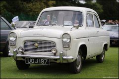 unexceptional_ford_anglia