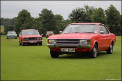 unexceptional_ford_consul_1