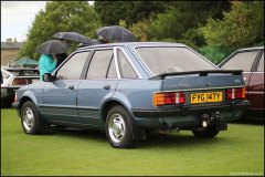 unexceptional_ford_escort