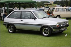 unexceptional_ford_fiesta