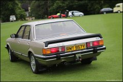 unexceptional_ford_granada