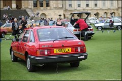 unexceptional_ford_sierra_1