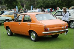 unexceptional_hillman_avenger
