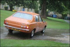 unexceptional_hillman_avenger_1