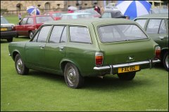 unexceptional_hillman_avenger_2