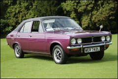 unexceptional_hillman_avenger_3