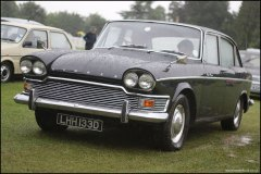 unexceptional_humber_sceptre