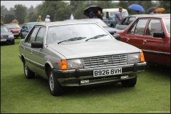 unexceptional_hyundai_stellar_3