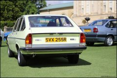 unexceptional_lancia_beta_2